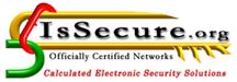 IsSecure.org Your security is our priority.